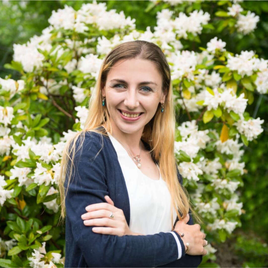 adelina-stefan-career-coach