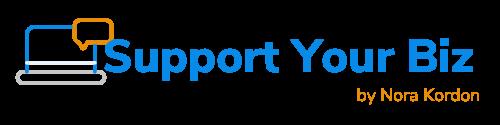 support-your-biz-logo